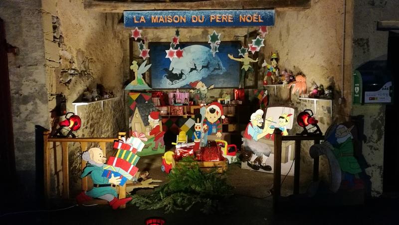 Onlay, illuminations de Noël (58)_009