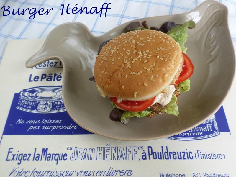 burger-henaff