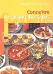 la_cuisine_des_tapas