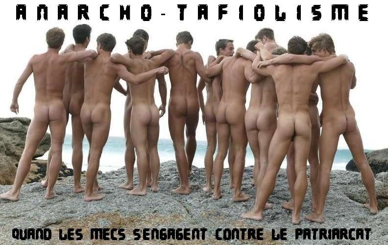Anarcho_tafiolisme