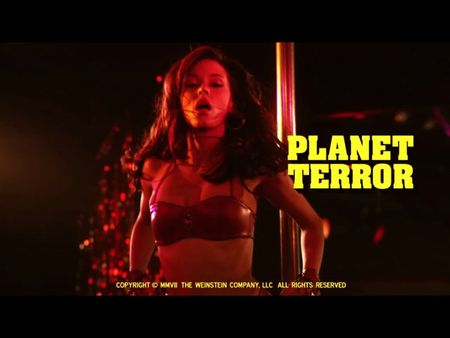 planet-terror-title-still