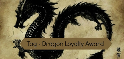 image-tag-dragon-loyalty-award
