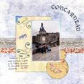 Concarneau