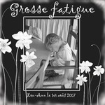 grosse_fatigue