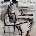 Horace Silver Quintet & Trio - 1959 - Blowin' The Blues Away (Blue Note)