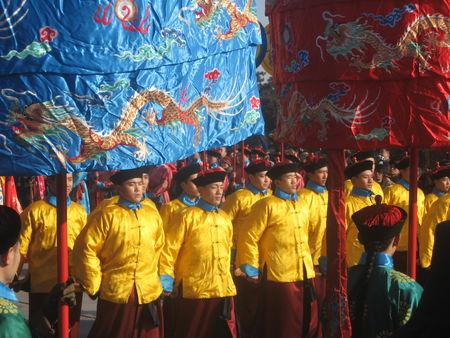 Beijing_Lunar_New_Year_2009_434