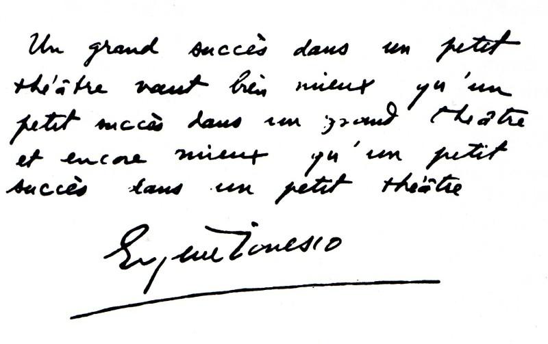 Phrase-Ionesco-800x503
