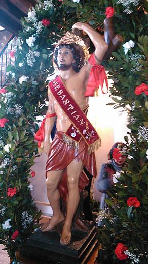 11687 MOHEDAS DE LA JARA
