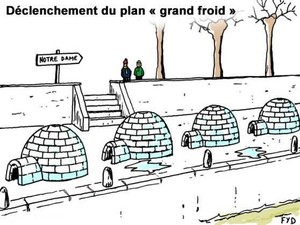 plan_grand_froid