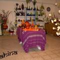 Des nouveautés sur notre stand 13-08-2007