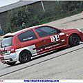 Slalom_Bourg_2012_2118