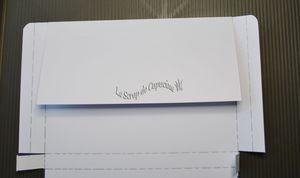 Boites pour cartes et enveloppes 012 copie