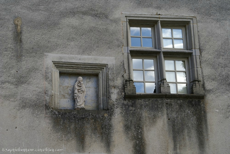 J2 Baume abbaye entrée haut