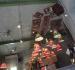 Café de la cité créative