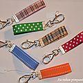 PC ruban simple - (5 euros pièce)