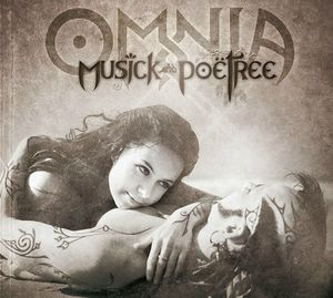 Omnia_musick_and_poetree_wiki