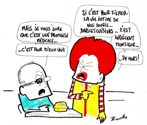 Mc_Donald_lunette_camera