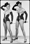 film_gpb_danseuses_studio_marilyn_and_jane_04_1a