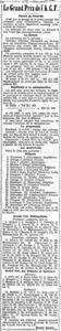 La_Presse_11_07_1913_annonce_GP