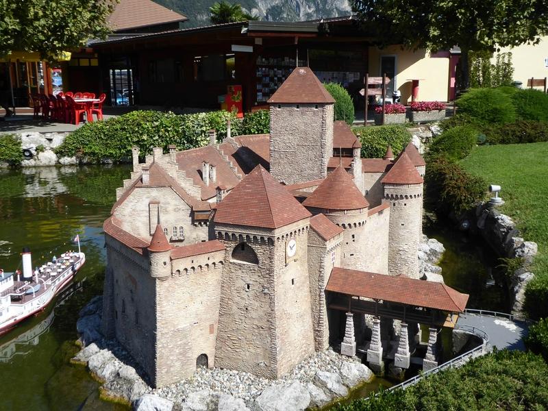 Swiss-Miniatur (3)