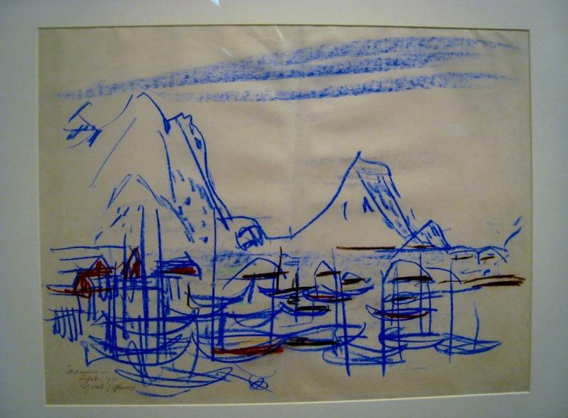 05 02 11 Lofoten-landskap (1936) (34)