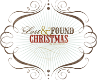Logo-LFC