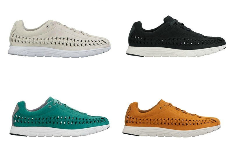 nike-mayfly-woven-2016-collection-1