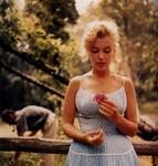 1957_roxbury_dress_blue_02_arthur_010_010_by_sam_shaw_1