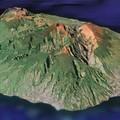2002-2006: La Réunion