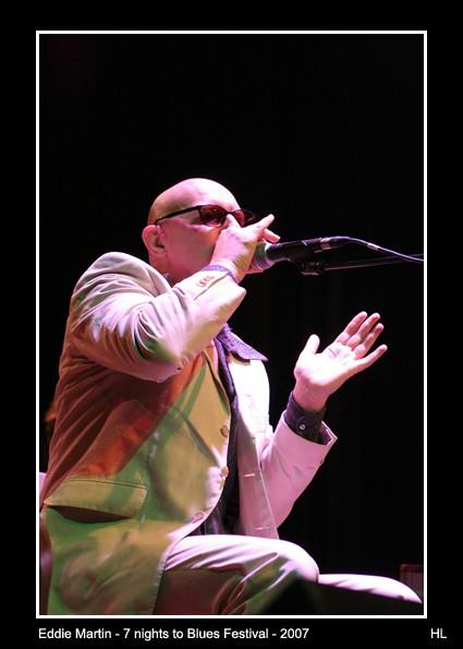 EddieMartin-BluesFestival-2007-045