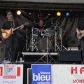 fête de la musique 06/2009