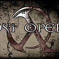 Lost opera...l'interview !