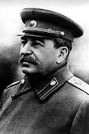05_Staline