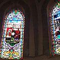 Abbaye St Sever de Rustan 11061614
