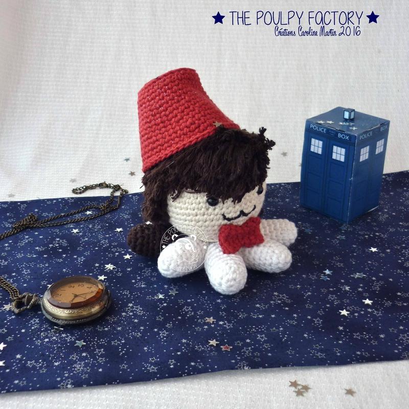 DoctorPoulp11#8