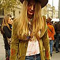 Zombie Walk Paris 2014 (9)