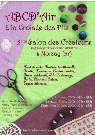 ABCD_AIR_Salon_Cr_ateurs_2010
