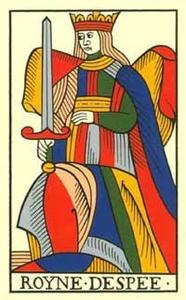 royne-espee-noblet ca 1650