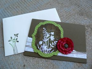 2012-06-02_SU-carte-fleurs-800