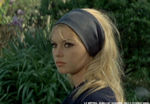 6expo_bb_bardot_reference