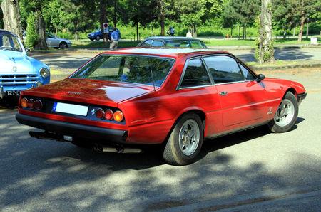 Ferrari_365_GT4_2_2___1972_1976___Retrorencard_juin_2010__02