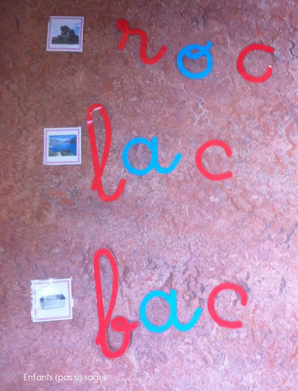 lettres-mobiles2