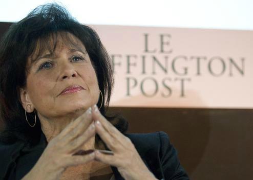 Les sujets dont ne traite (ra) jamais le HuffingtonPost.fr