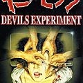 guinea-pig-devil-s-experiment-0-230-0-345-crop
