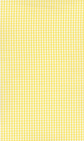 1_TTL_018T_10110___Vichy_3mm___Citron___redress_e_complet