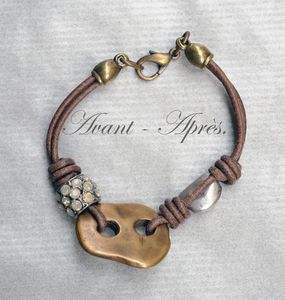 kit_bracelet_1