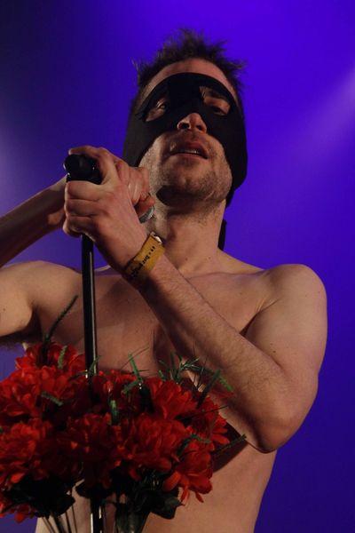 Mascarade-BetiZfest-Cambrai-2013-57