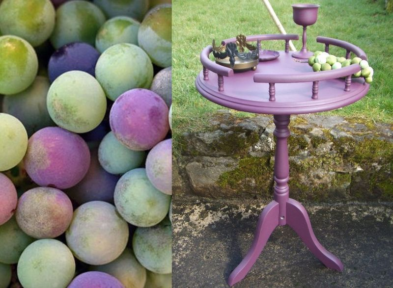 wine_table_grapes
