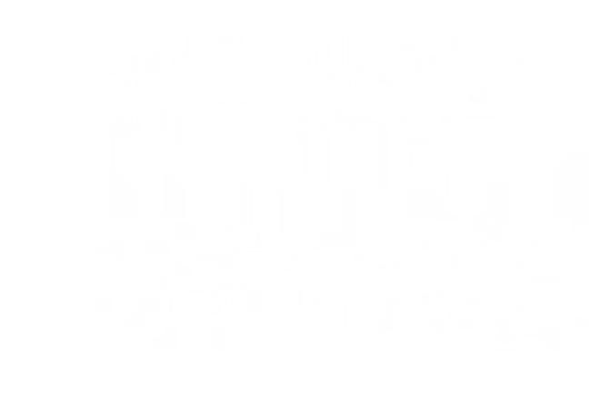 a_bientot