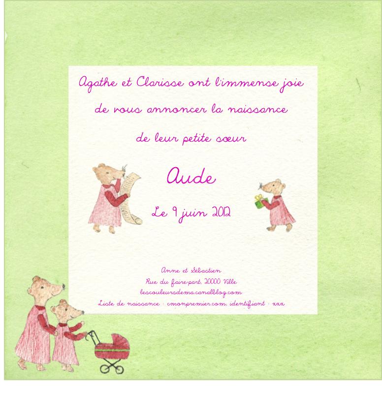 FP d'Aude 090612